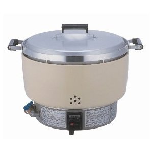 gas-ricecooker
