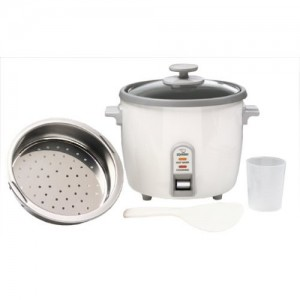 ricecooker2