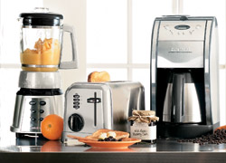 Small Kitchen Appliances Small Kitchen Appliances  Cooking World
