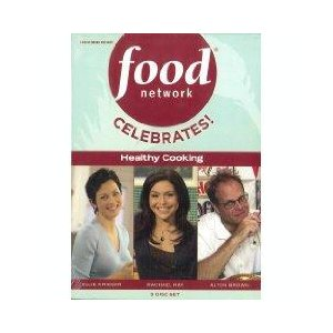 foodtvdvd